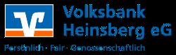 volksbank-heinsberg-logo