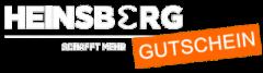 hsm-gutschein-logo