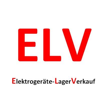 Elv Bank